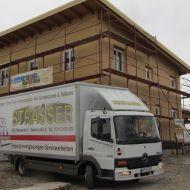 strasser-fenster030