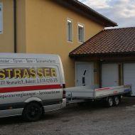 strasser-tor016